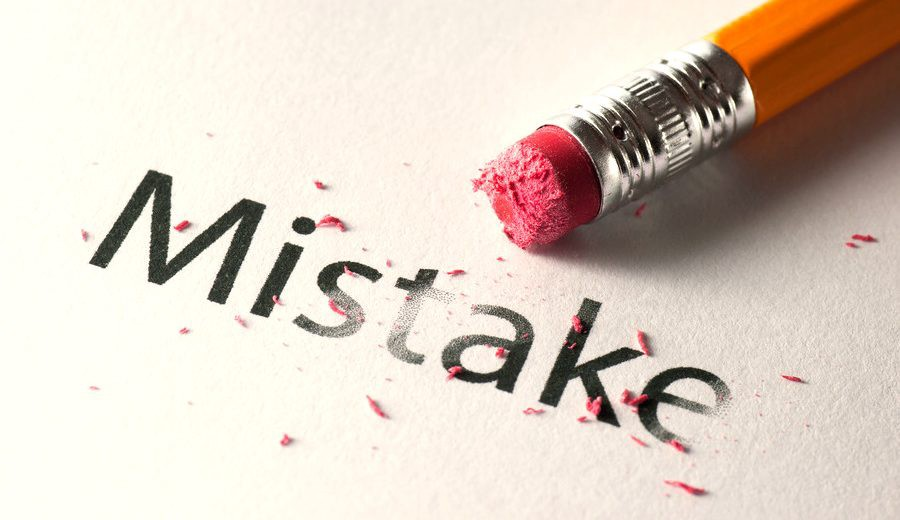 沒有人糾正就會一直犯的英文錯誤 - perfectenglishlife - Medium