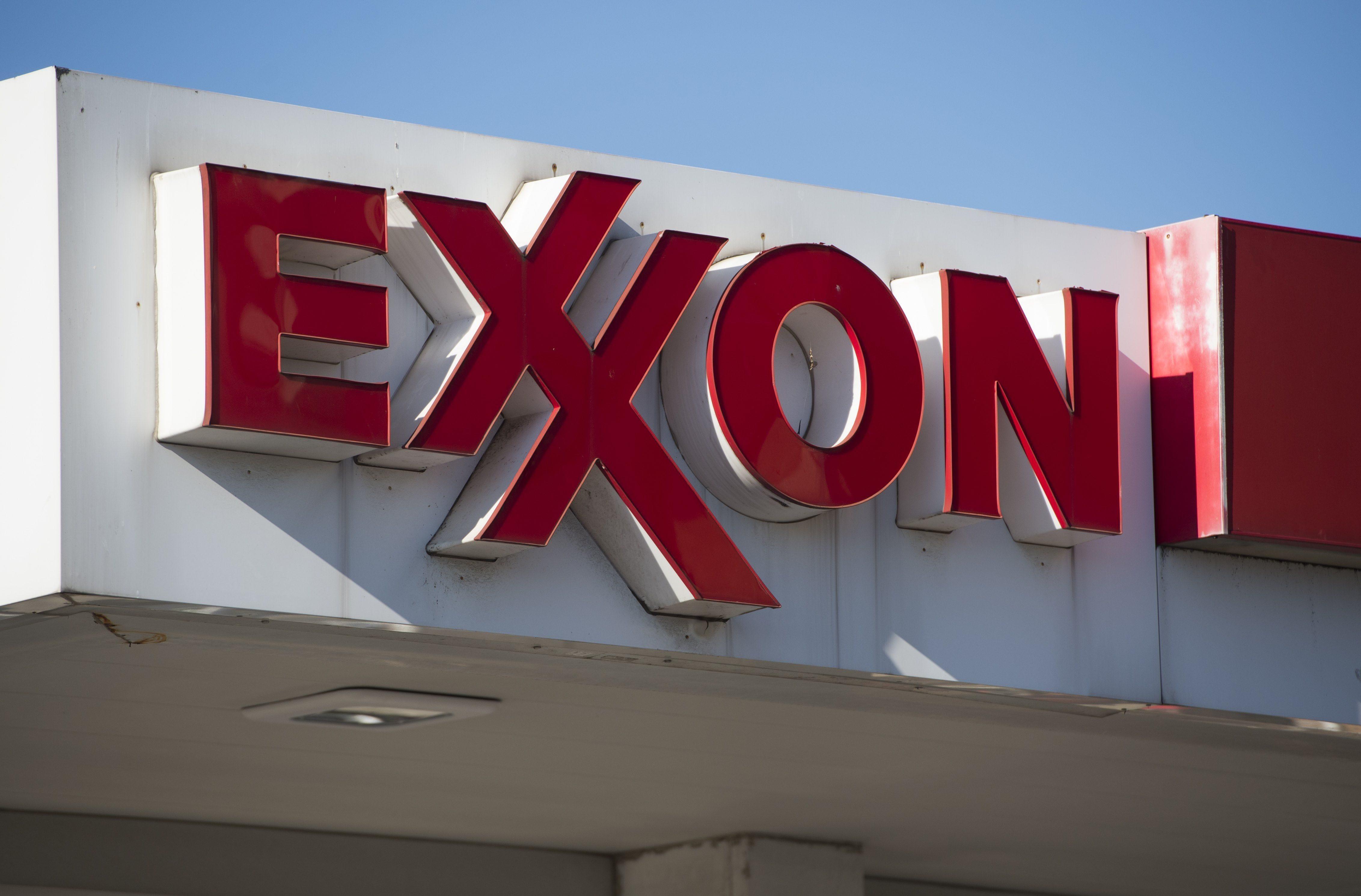 科技50年:Exxon價值40億美元的一堂企業文化課/Jean-Louis Gassée   by 吐納商業評論   吐納商業評論   Tuna Business Review