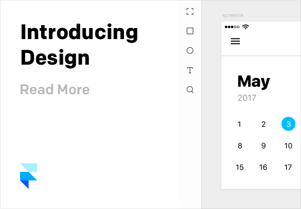Introducing Export: The Easiest Way to Share Mockups