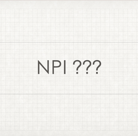 [PM]什麼是NPI? 為什麼要NPI? NPI怎麼做? - Sam 三母大叔 - Medium
