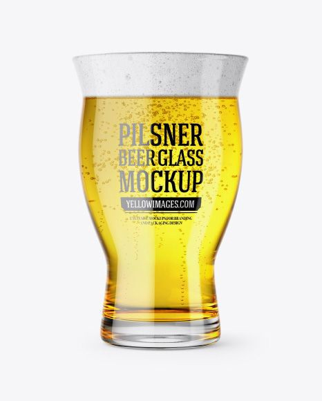 Download Transparent Plastic Cup Mockup Yellowimages