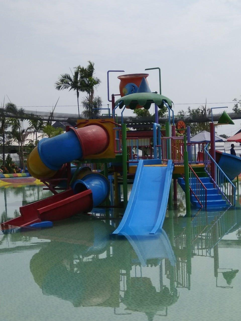 Kolam Renang Di Sidoarjo : kolam, renang, sidoarjo, Telp., 0816585648, (Indosat), Kontraktor, Kolam, Renang, Padang, Waterboom, Medium