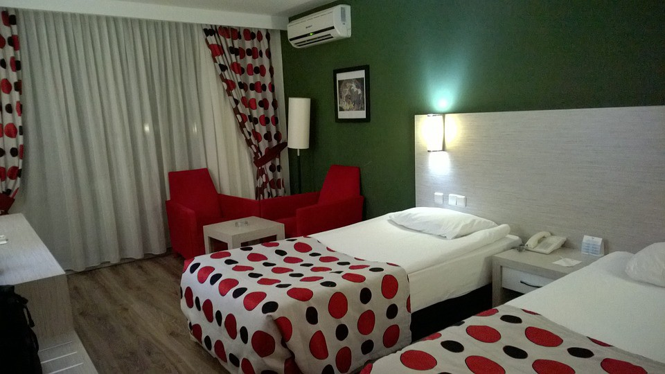 What Is The Meaning Of Standard Room In Hotel By Pradeep Kumar Medium
