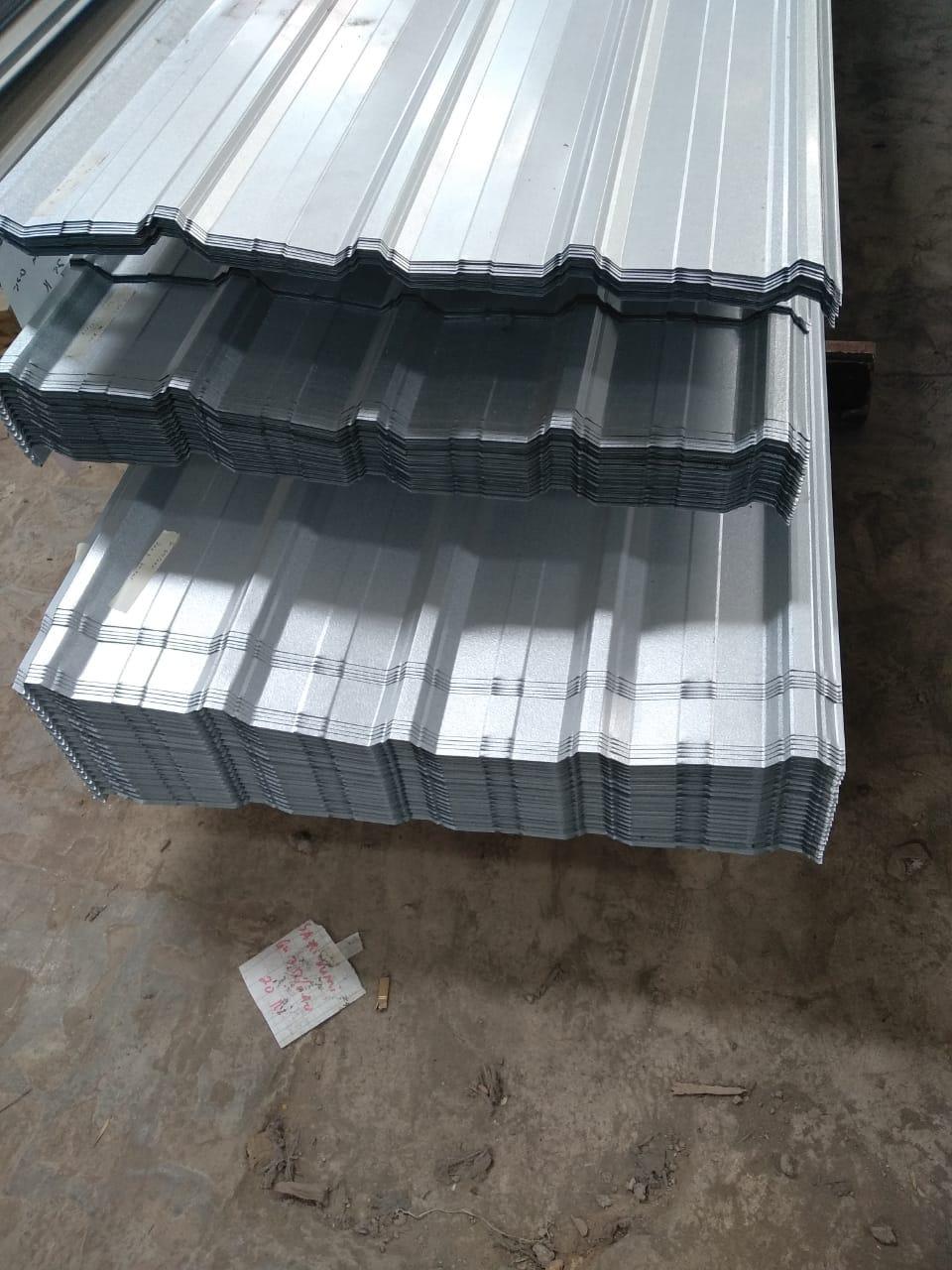 agen baja ringan taso di surabaya termurah 085804870818 galvalum kota bekasi harga atap