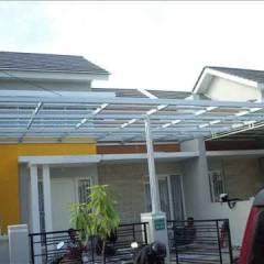 Pasang Baja Ringan Di Semarang Jasa Wa 0822 2779 0943