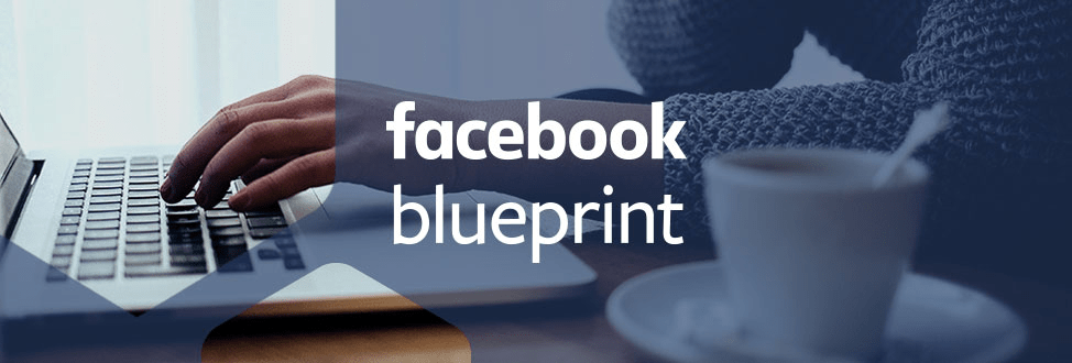Facebook Blueprint - formation e-commerce