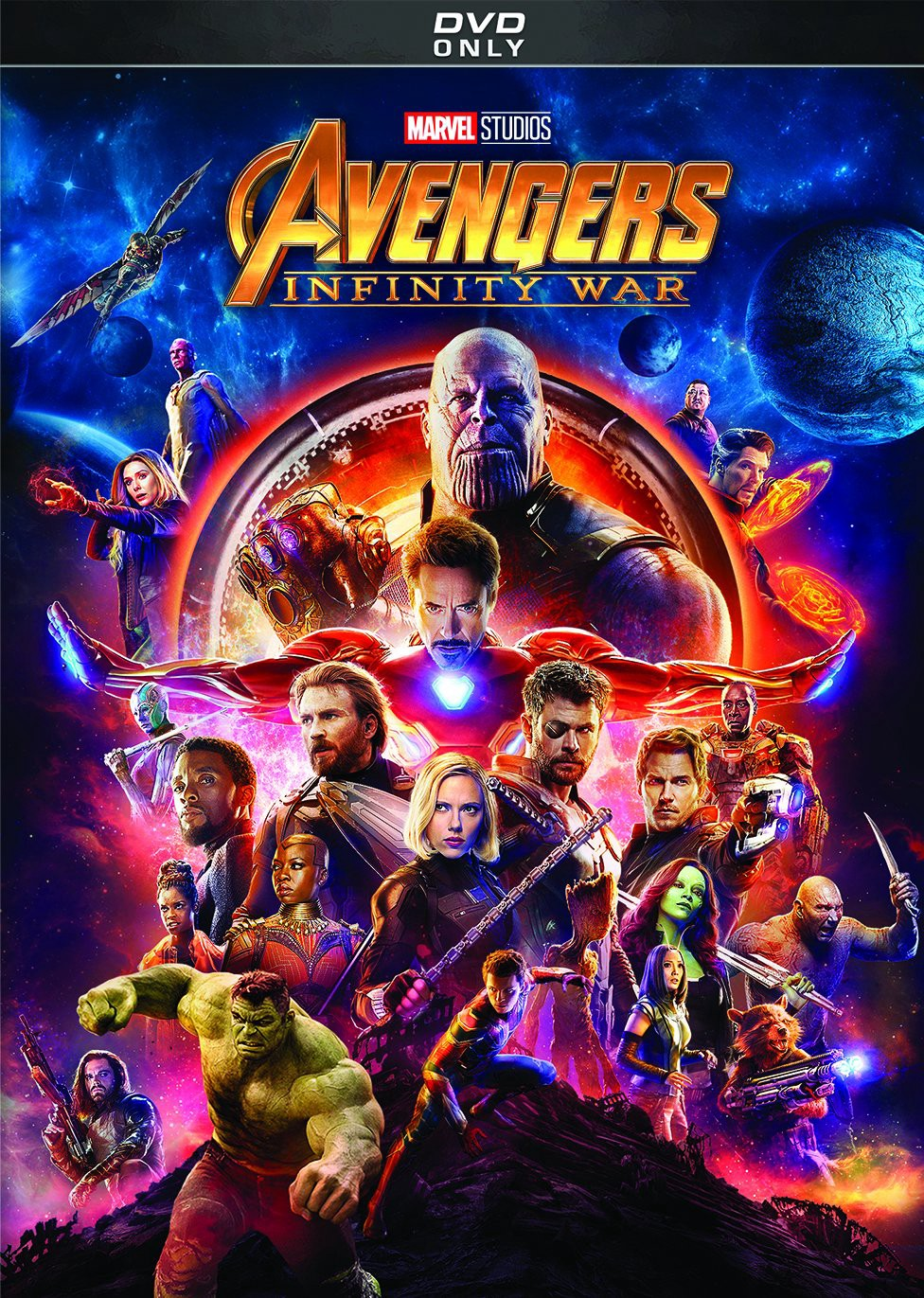 Avengers: Infinity War 2018 Streaming Vf Hd : avengers:, infinity, streaming, REGARDER, Film〝Avengers:, Infinity, War〞en, Streaming, Avengers:, (2018), `Complet, Najib, Elfan, Medium