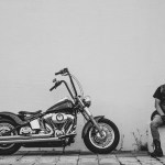 How To Grow Your Startup Like Harley Davidson By Paul Myers Mba The Startup Medium