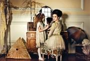 kirsten miccoli miroir magazine