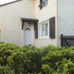 Rénover vos fenêtres : esthétique, confort thermique, sécurité...