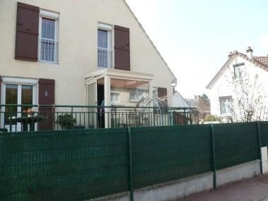 Rénovation - changement de fenêtre Yerres - Brunoy - Montgeron / Essonne