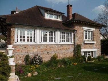 Rénovation fenêtres Yerres - Brunoy - Montgeron / Essonne