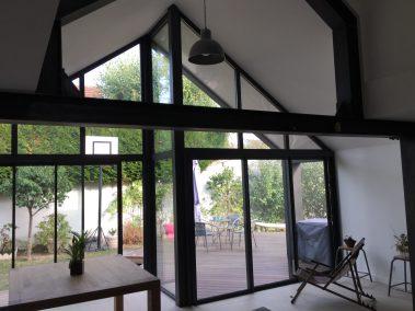 la miroiterie yerroise - renovation fenetre - baies vitrees sur mesure - essonne 1