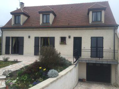 la miroiterie yerroise - renovation fenetre - baies vitrees sur mesure - volets - porte - essonne 1