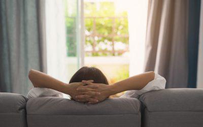 Conseils pour une maison confort & cocon !