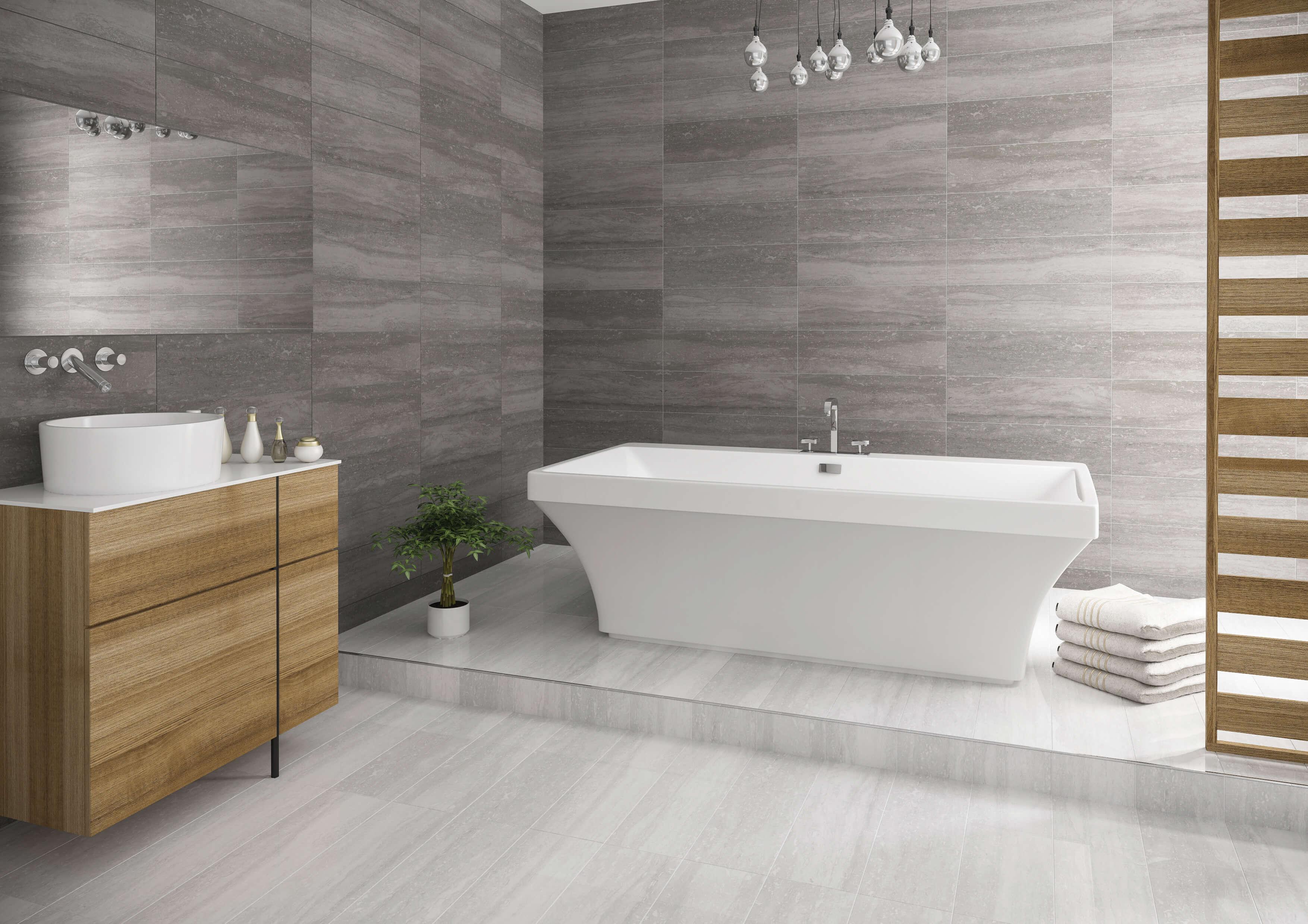 baignoire profonde fabulous mandarin oriental jakarta bar. Black Bedroom Furniture Sets. Home Design Ideas
