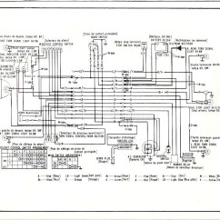 1977 Ct70 Wiring Diagram For 3 Way Light Switch Three Honda Z50 Suzuki Rm125