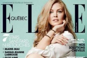 Elle Québec | miron & cies