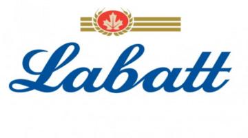 Brasserie Labatt   miron & cies