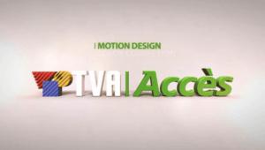 TVA Accès | miron & cies