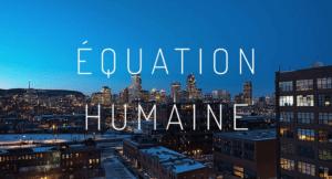Équation humaine | miron & cies