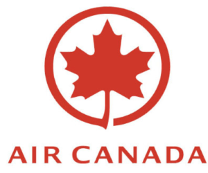 Air Canada - miron & cies