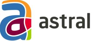 Astral Média Radio | miron & cies