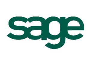 Sage | miron & cies