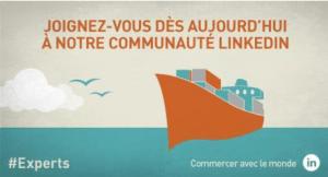 Port de Montréal LinkedIn   miron & cies