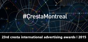 Cresta Montreal ] miron & cies