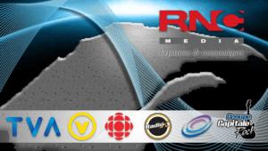 RNC Média | miron & cies