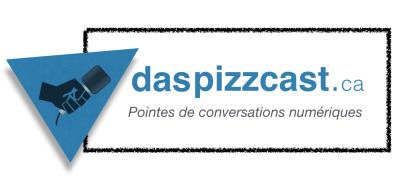 daspizzcast.ca, le podcast de Normand Miron | miron & cies