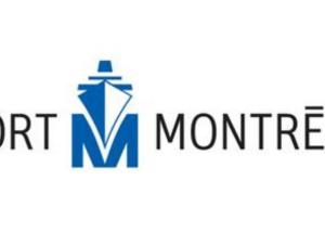 port de montreal | miron & cies