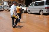 _12c prin Kampala
