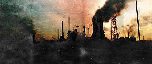 Fossil Fuels: Rhetoric vs. Reality