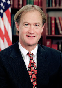 548px-Lincoln_Chafee_official_portrait