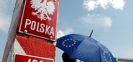 Brussels Paying the Price for Complacence – Freedom of Media in Poland