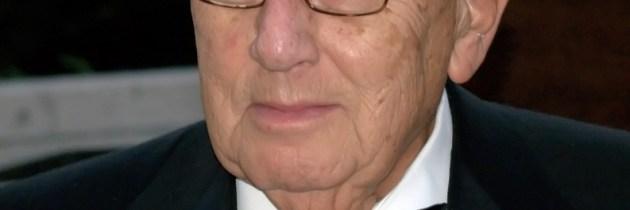 The Ghost of Henry Kissinger