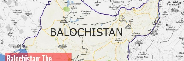 Balochistan: The Overlooked Casualty of South Asian Soft Power Relations