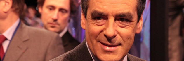 François Fillon: Another Le Pen? Another Trump? Hardly.