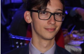 McMUN 2017 Interview Series: Weapon X Committee Chair Philippe April