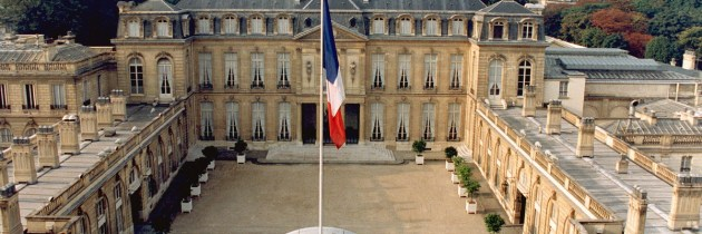 French Populism in The Age of Democratic Dysfunction