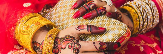Child Marriage in Bangladesh: Cultural Context or a Devastating Step Backwards