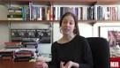 Professor Megan Bradley on Forced Migration & The Global Refugee Crisis