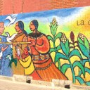 A Look Into Aboriginal Culture in Montreal