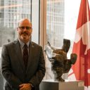 Canada 150 in Hong Kong: A Report from Consul General Jeff Nankivell
