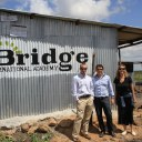 Bridge Academies to Expand in Liberia –With No Data to Back Up Its Decision