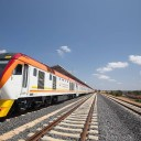 What does Kenya's New Railway Mean for OBOR?