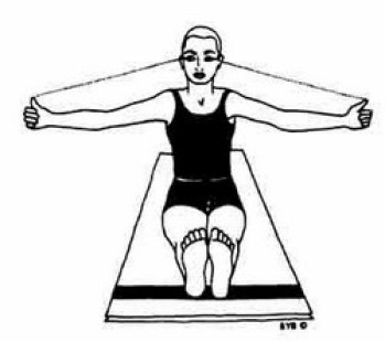 yoga-postures-for-eyesight-improvement