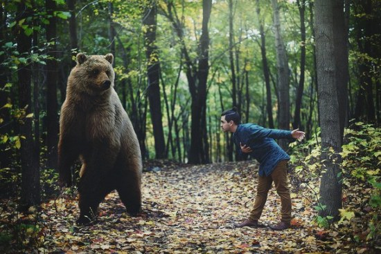 autumn-bear-boy-forest-Favim.com-2210609